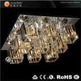 La suspensión de 2014 la iluminación de pared lámparas Tiffany Tiffany lámparas de araña de luces (OM88173-9)