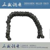Venta caliente fabricante profesional de industriales de aleación 16B-2 de cadena de rodillos