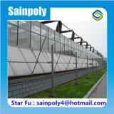 販売のための高品質の緩和されたガラスの温室