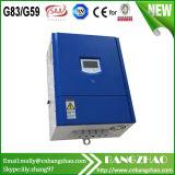 5000W-48V Système de contrôle d'alimentation Wind-Solar Contrôleur de charge de batterie hybride