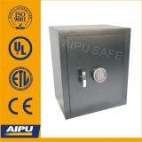 Laser de Protection du feu Cut Single Wall Safes Home et Office Safes avec Electronic Lock (F550-E)