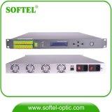 multi porta EDFA dell'amplificatore ottico 1550nm
