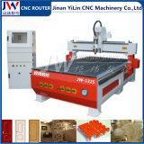 Cnc-Gravierfräsmaschine 1325 für das hölzerne Holzbearbeitung-Schnitzen