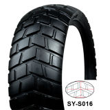 Gummireifen für Motorrad-Reifen des Motorrad-3.00-18