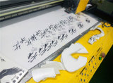 Крен большого формата для того чтобы свернуть UV принтер