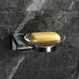 Accessoire de salle de bains d'hôtel de distributeur de savon
