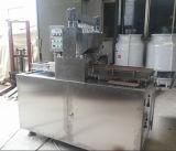 Lopende band van het Suikergoed van de Maker van het Suikergoed van de Lijn van de Verwerking van het suikergoed de volledig Automatische Gedeponeerde Harde (Leiding)