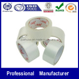 SGS와 ISO9001 Certificate Custom BOPP Packing Tape