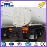 2018年中国42000literのオイルタンクのトレーラー、燃料タンク/販売のためのタンカーの