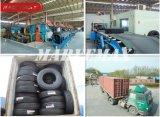 Usine de pneumatiques Superhawk TBR de la qualité de l'Asie du sud-est de pneu 6.50R16