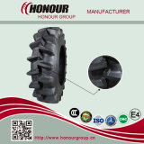 농업 타이어 트랙터 타이어