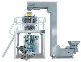 Máquina de embalaje de grano de alta velocidad por el fabricante de China