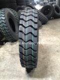 Los neumáticos de Camión minero 7.00R16 7.50R16 8.25R16