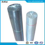 18X16 Mesh Aluminum Insect Screening