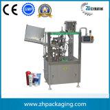 Zhy-60ypの自動管の満ちるシーリング機械