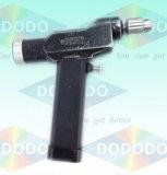 Bojin Bjz-1 medizinische elektrisches Bohrgerät-Reparatur