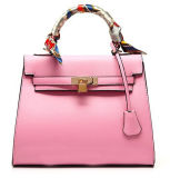새로운 디자인 여자의 핸드백 어깨에 매는 가방 (BDX-171105)