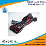 Niedriger Preis-Qualitäts-kundenspezifische elektronische Draht-Verdrahtung