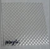 Feuille prismatique acrylique (ms01)