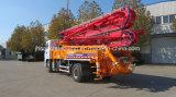 Alto carro concreto del auge de la calidad con Ce e ISO9001
