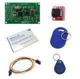 13 56MHz Mini RFID lecture écriture Mifare Kits de capteur