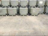 Dithiocarbamato de dimetilo de sódio Sdd 40% Sdd 95%