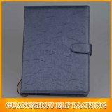 Custom школы фо кожаный чехол для ноутбука (BLF-F056)
