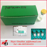 Péptido estándar Fst 344 Follistatin 344 de la hormona del polipéptido del laboratorio de USP
