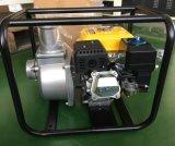 Aprobación CE de 3 pulgadas de la gasolina bomba de agua (TP30CX)