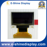 0.96インチのの高さの明るさまたは外形図の角度の低い消費OLEDの図形OLED