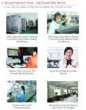 Beweglicher Koks-Kasten-bewegliche Energien-Bank in der Handy-Aufladeeinheit 10000mAh