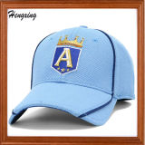 Fbi gorras de béisbol con bordado en 3D, diseño su gorra de béisbol