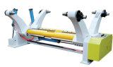 Empaquetadora automática del soporte de rodillo de molino del papel de Kraft