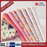 100% tessuto stampato cotone da vendere
