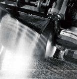 Multi Blade-Diamond Multi Segment-Frame токопроводящей дорожки пила для мрамора