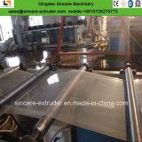 PP PE Vacuumforming papelería de la máquina de extrusión de láminas de plástico
