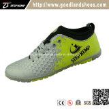 Sport-Fußball der neuen Form-Männer bereift Fußball-Schuhe 20070-2