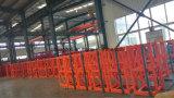 Baumaterial-Hebevorrichtung-Aufzug Elevtors und Preis