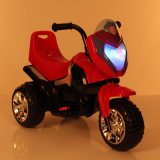 Bike мотора младенца новых продуктов электрический сделанный в оптовой продаже Китая