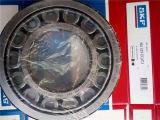 Сферически подшипники подшипника ролика 23034caw33 SKF Timken NTN для прокатного стана, стана сахара