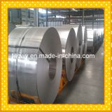3003, 3004, 3102, 3007, 3030 Rol van het Aluminium/de Legering van het Aluminium