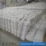 リサイクルされた強い50kgポリプロピレンの米袋