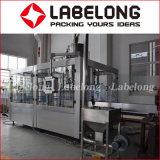 Full automatic 5L/10L vaso grande máquina de enchimento de água/Equipamentos