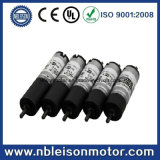 12V 24V 16mm Mini DC Planeary Gear Micro Motor