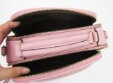 De vrouwen doen Nieuwe Modieuze Dame Handbags van de Manier van de Zakken van het Leer van het Ontwerp Pu Winkelende in zakken
