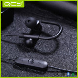 New Arrival Bluetooth Headset Super Bass Stereo Headphone