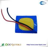 Batería de ion de litio de 36V 10Ah