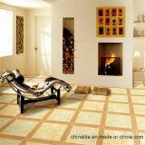 Mattonelle di pavimentazione rustiche con il Ce del ccc