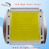 24V 옥수수 속 고성능 LED LED 모듈