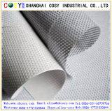 디지털 인쇄를 위한 커튼 하나 방법 비전 PVC 필름